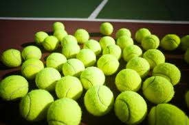 File:Tennisball.png