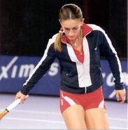 Adriana Barna 1