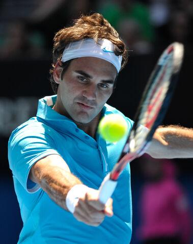 File:Roger Federer Australian Open.jpg