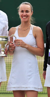 File:Martina-Hingis-2011-WimbledonInvitationalDoubles.png