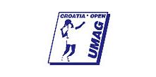 File:Croatia Open Umag.png