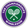 Logo Wimbledon