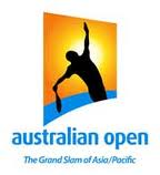 File:AussieOpenLogo.png