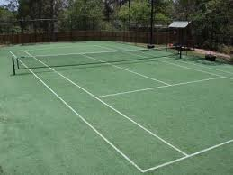 File:Grass Court.png
