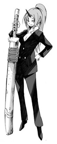 File:Shion2.png