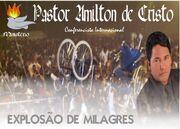 Amilton de Cristo3