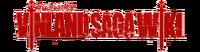 Vinland Saga Wiki Wordmark