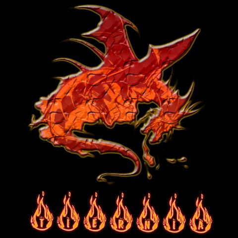File:Logo 8.png