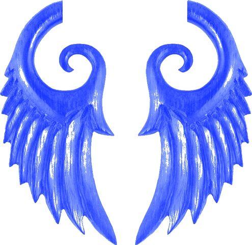 File:Fake Wings.jpg