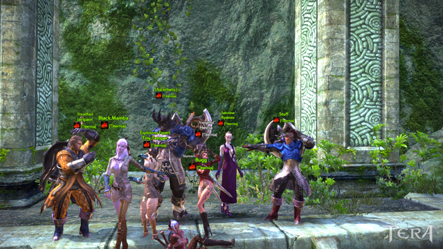 File:TERA ScreenShot 20120225 171908.png