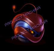 Project Machina