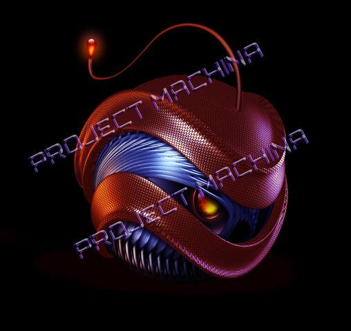 File:Project Machina.jpg