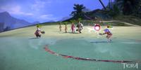 Titernia Gaming Community