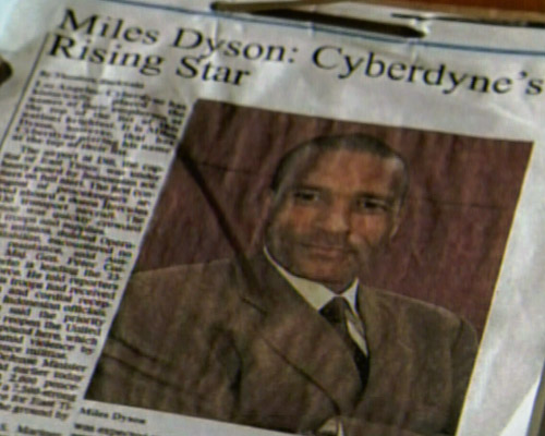 File:Miles-death.jpg