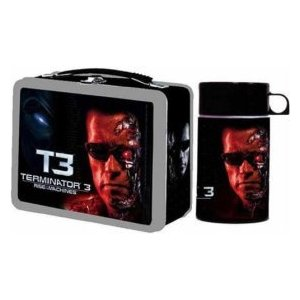 File:Terminator 3 Lunchbox with Drink Container.jpg