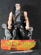 PowerArmTerminator.kenner