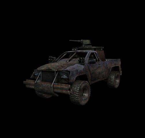 File:T4s-art-vehicle-001.jpg