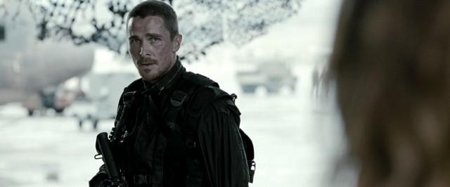 File:Fhd009TRS Christian Bale 005.jpg