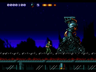 File:Terminator Genesis screenshot.jpg
