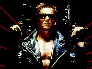 File:Terminator2 l.jpg