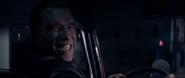 Tg-pops-film-grin