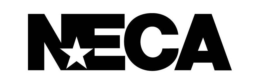 Archivo:NECA.jpg