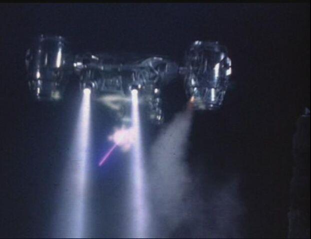 File:HK-Aerial vs Stinger1.JPG