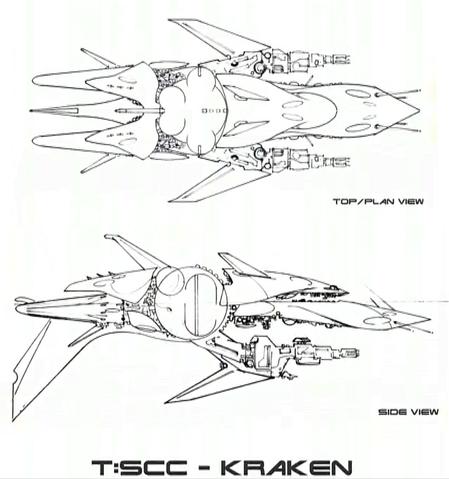 Файл:Kraken twoview.png