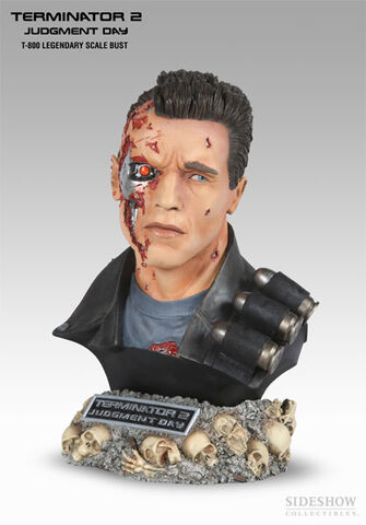 File:T800bust.sideshow.jpg