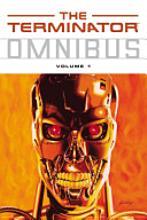 File:Terminator omnibus Vol 1.jpg