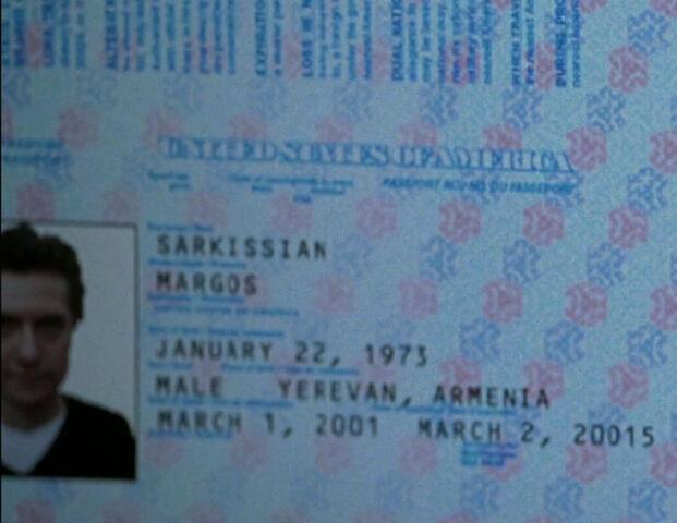 File:SCC 109 sarkissians passport.jpg