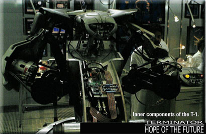 File:Scientists testing and monitoring the T-1 Units. tht.jpg