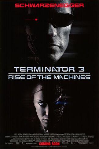 ファイル:Terminator 3 poster.jpg