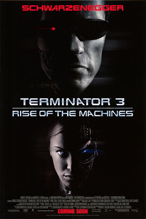 Datei:Terminator 3 poster.jpg