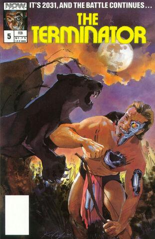 File:The Terminator 05 - 00 - FC.jpg