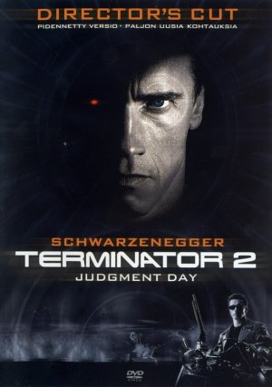 File:Terminator-2-judgment-day-poster-cut part.jpg