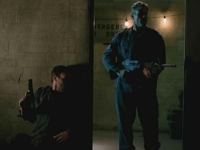 File:106SCC Derek vs The Rogue.JPG