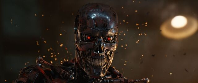 File:Tg-originalt800-film-endoskull-1.jpg