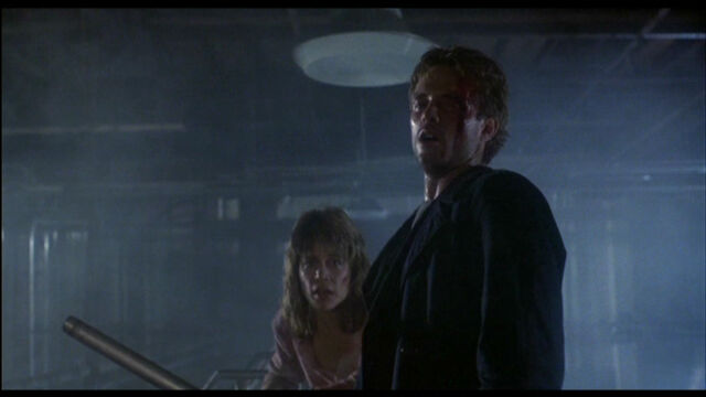 File:The Terminator 346.jpg