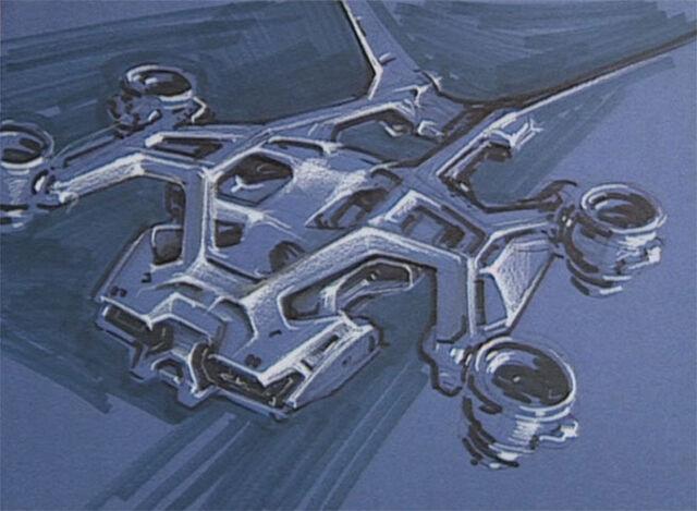 File:T2-art-concepting-Hk-bomer.jpg