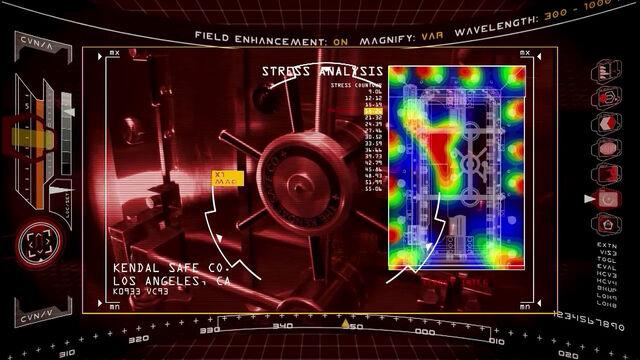 File:SCC 101 cromartie analyzing safe.jpg