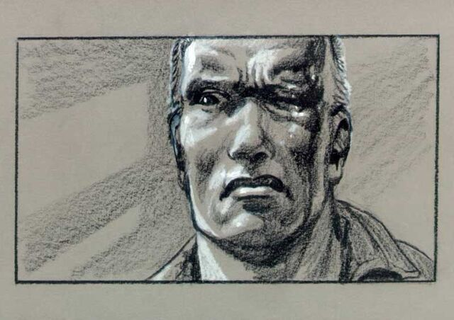 File:T-1 storyboard of his eye.jpg