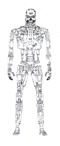 File:T-800 v1 Endoskeleton.jpg