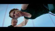 Tg-sarah-film-pops-bridgesaving