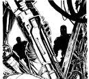 Terminator Salvation: The Final Battle