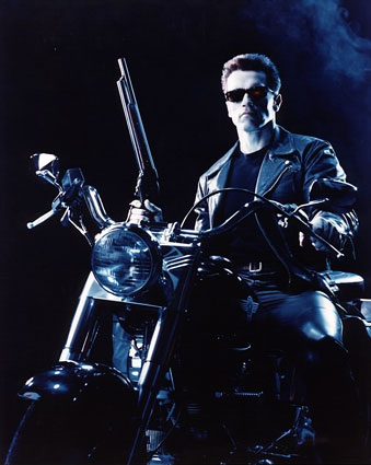 File:T800movie2.jpg
