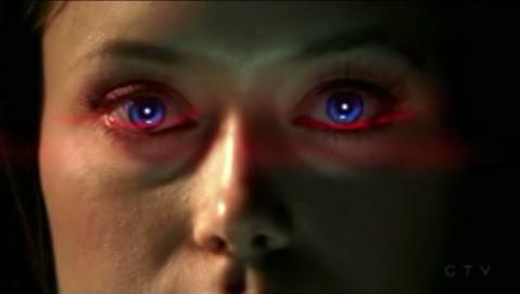 File:Cameron blue eyes2.jpg