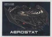 The aerostat.jpg
