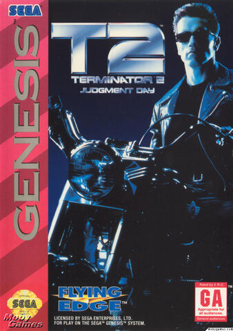 File:Terminator 2 Genesis front.jpg