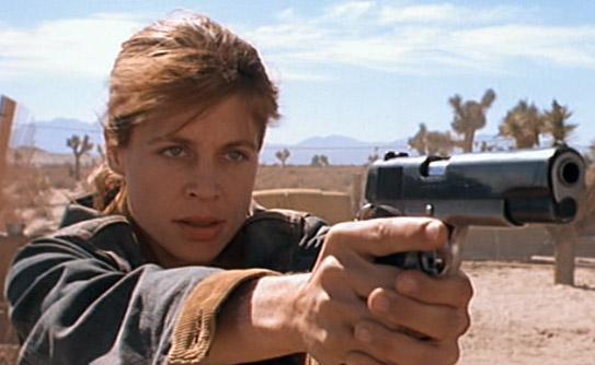 Archivo:Sarah T2 gun.jpg